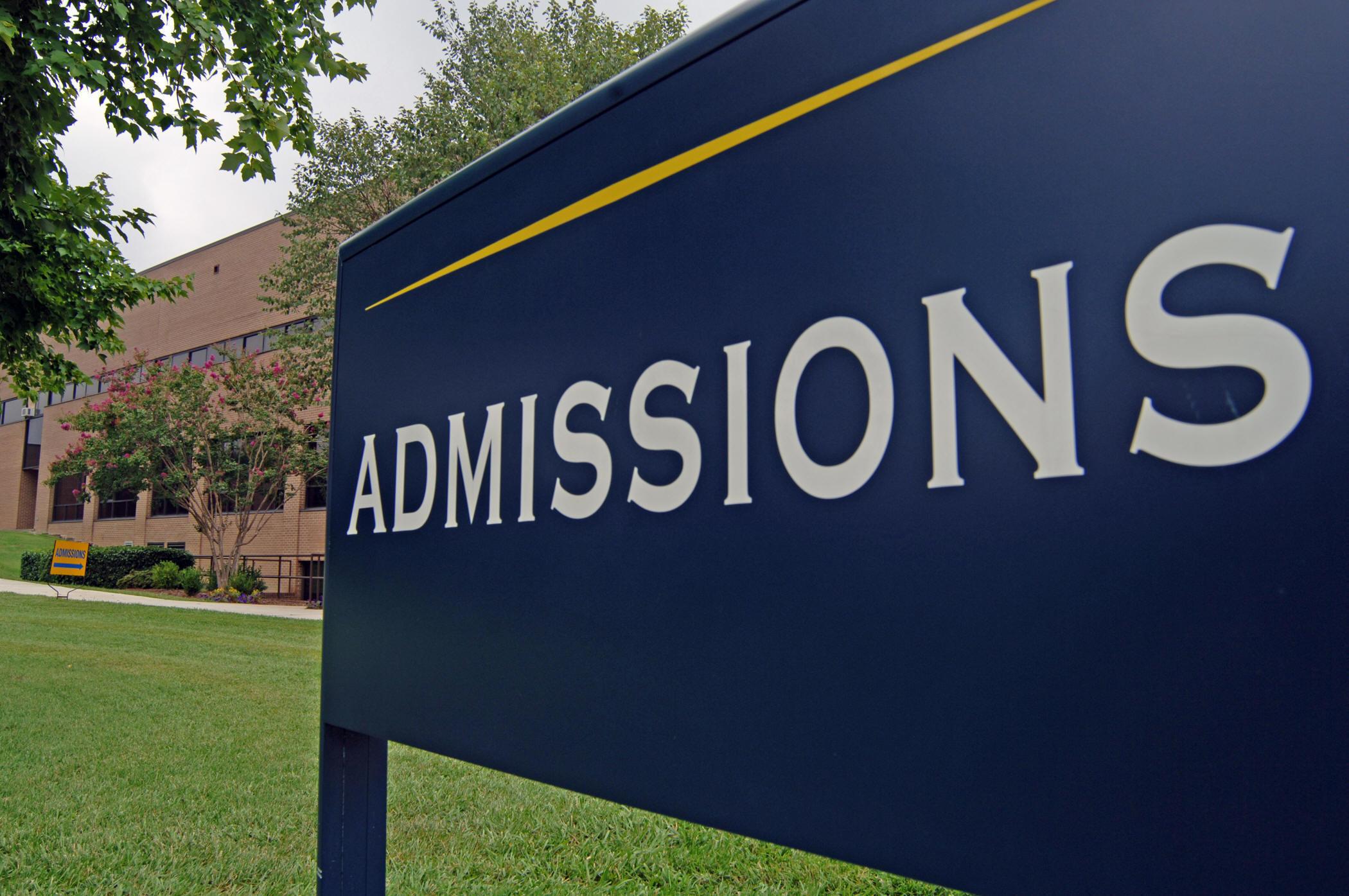 پذیرش دانشگاه های قبرس شمالی